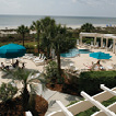 Marriott Hilton Head South Carolina Timeshare