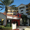 Marriott Miami Florida Timeshares