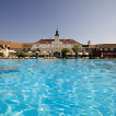 Marriott France European Timeshare