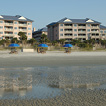 Marriott Hilton Head South Carolina Timeshares