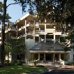 Marriott Hilton Head Oceanfront Timeshare