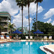 Marriott Orlando Florida Timeshares