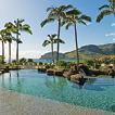 Marriott Kauai Hawaii Time Share