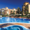 Marriott Marbella Costa del Sol Timeshare