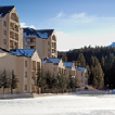 Marriott Breckenridge Colorado Timeshares