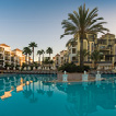 Marriott Costa del Sol Spain European Timeshare