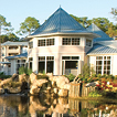 Marriott Hilton Head Time Shares