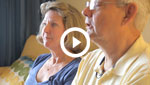 Katzmire Family Marriott Timeshare Testimonial